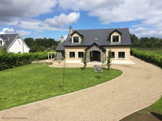 Cottage 227 - Oughterard - 227 Oughterard