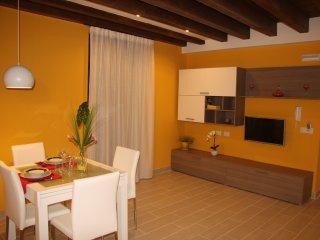 Ortigia House