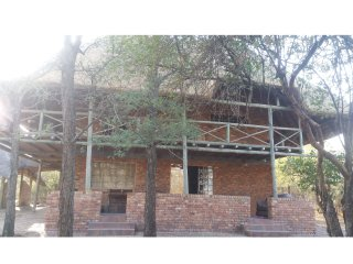South Africa holiday rental in Mpumalanga, Marloth Park