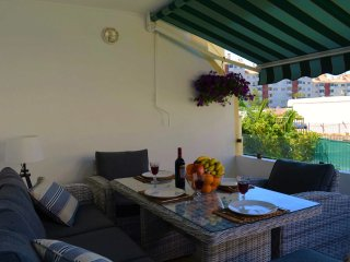 Beautiful apartments in Los Cristianos!