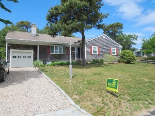 26 Ridgevale Road South Harwich Cape Cod - Place on the Cape