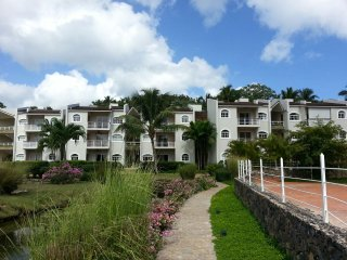 Bonita Villages Apartments, Las Terrenas