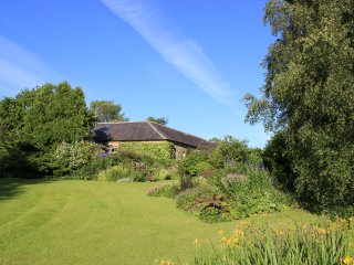 Large Group Property Next to Carsington Water, Wirksworth