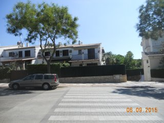 Casa adosada en S´AGARÓ ( Girona), S'Agaró