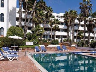 WorldMark La Paloma Resort, Rosarito MEX