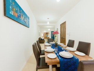 Modern two bedroom apartment close to seafront, San Pawl il-Baħar (St. Paul's Bay)