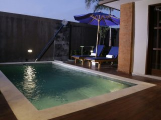 BRAND NEW 2 BEDROOM LUXURY POOL VILLA IN SEMINYAK!, Seminyak