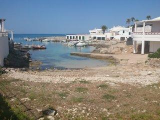 Biniancollla Apartamento cerca del mar, Binibeca