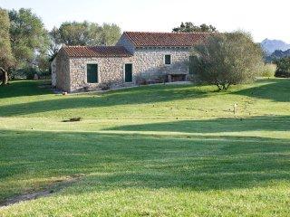 Villa Lo Stazzo