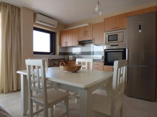 luxurious sea view Apartment, Costa Calma