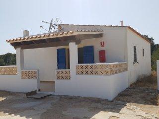 2. Can Xumeu Carlos - Formentera, Sant Francesc de Formentera