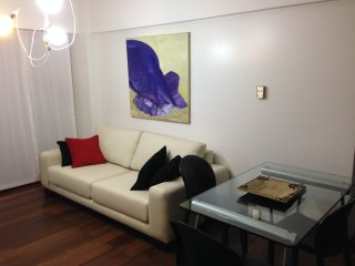 Modern Apartment in the best zone of Buenos Aires