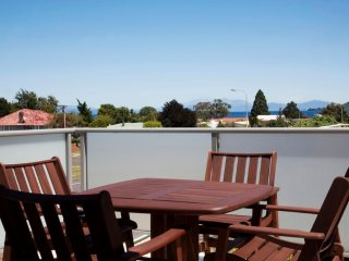 2BR Spa Suite at Taupo!