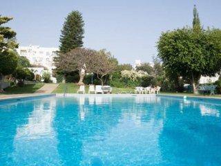 Amathusia beach LA 23 closed to Four Seasons hotel