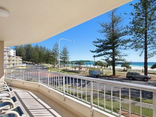 Rainbow Place unit 5, Tweed Heads