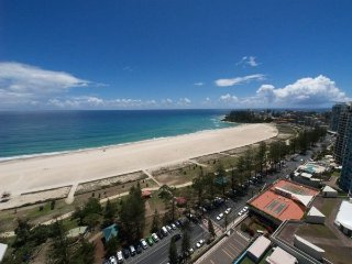 Points North Unit 131 20th Floor, Tweed Heads