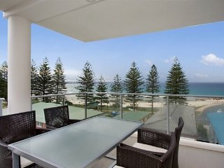 Ciel Unit 5, Tweed Heads