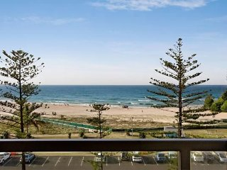 Kooringal unit 17, Tweed Heads
