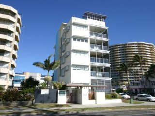 Sands On Greenmount Unit 4, Tweed Heads
