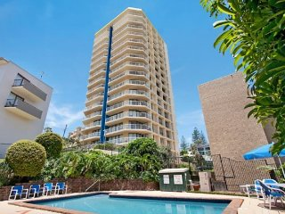 Carool Unit 25, Tweed Heads