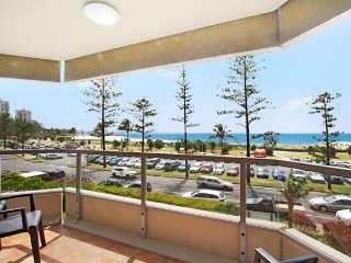 Kooringal Unit 7, Tweed Heads