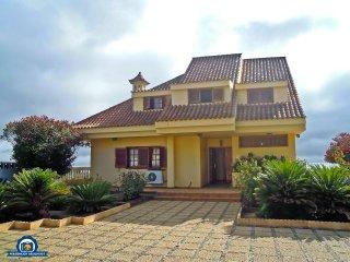 Villa ANA, 8 persons, Pino Santo Alto