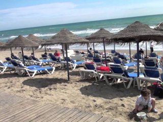 MARBELLA BEACHSIDE- Elviria. Urb Romana playa