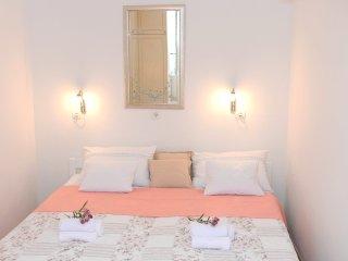 Gagi Apartment in the Split centre