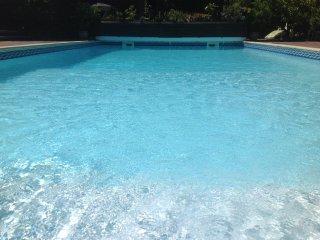 Maison 160 m2 piscine chauffée, Toulouse