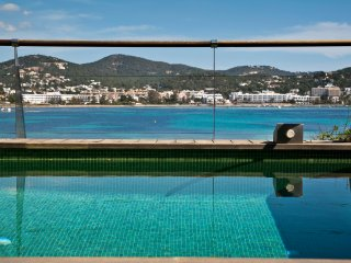 Luxury Apartment in Ibiza, Ibiza Ciudad