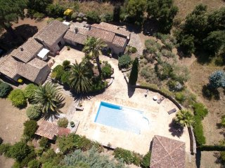 REDUCED PRICE - Calm and Charm in Saint Tropez