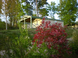 France long term rental in Nouvelle-Aquitaine, Beynat