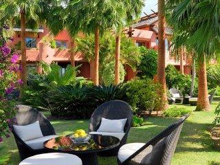 Deluxe ZImmer Tangori Villa The Ritz-Carlton, 3 persons, Guía de Isora
