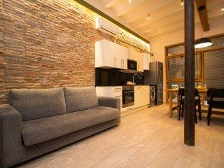 Gorgeous apartment Barcelona