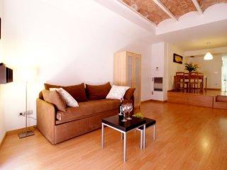 Liceu Loft Studio B1, Barcelona