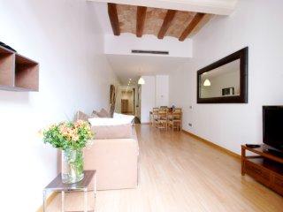 Liceu Loft Studio D1, Barcelona