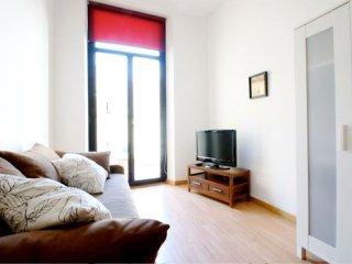 Liceu Loft Studio F3, Barcelona