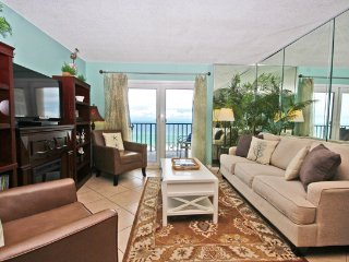 Surfside Shores 1503, Gulf Shores