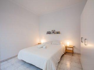 Luminous Apartment in center, Seville