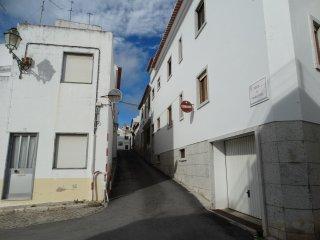 Casa Muralha r/c