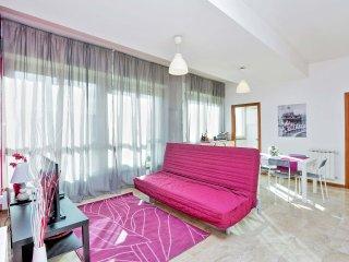 Lucky Apartment Domus Maggiore Roma, Rome