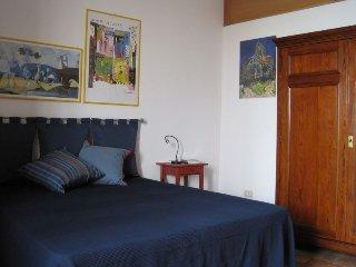 appartamentino indipendente, Monreale