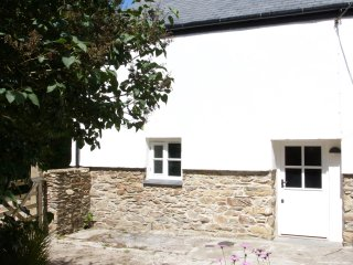 Luxury barn in Cornwall, ideal for Poldark trail, Truro