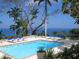 Star Apple House, lovely private Villa, Montego Bay, Jamaica