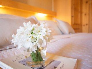 Esclusivi appartamenti per vacanze, St. Moritz