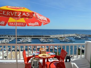 Fantastico con vistas al mar 2, Puerto Del Carmen