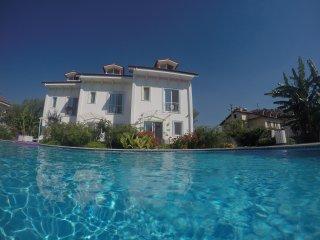 Villa Edman