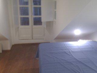IN BLUE LISBON - Bairro Alto 20 and 3rd floor