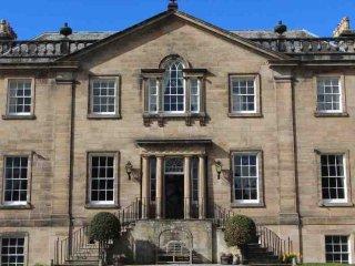 145-Magnificent Adam Mansion