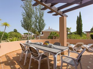 Apartment | Vila Sol Resort | Golf | Swimming Pool | Ground Floor
